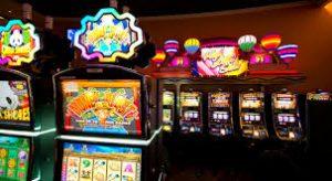Situs Judi Slot Online Uang Asli