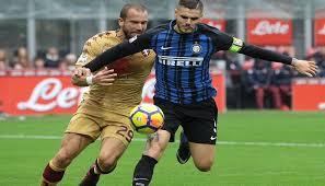Prediksi Torino vs Inter Milan 28 Januari 2019